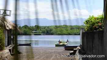 Alcalde de Jujutla descarta que acceso a Barra de Santiago esté restringido con troncos de madera | Noticias de El Salvador - elsalvador.com - elsalvador.com