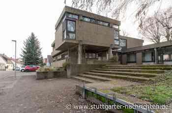 Wohnungen und Häuser in Remseck - Die Stadt plant viele Neubaugebiete - Stuttgarter Nachrichten