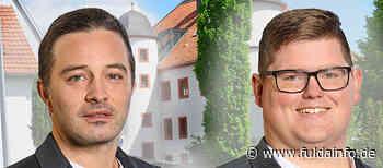 CDU-Fraktion Eichenzell beantragt Wiedereinrichtung der Arbeitsgruppe Lärmschutz - Fuldainfo