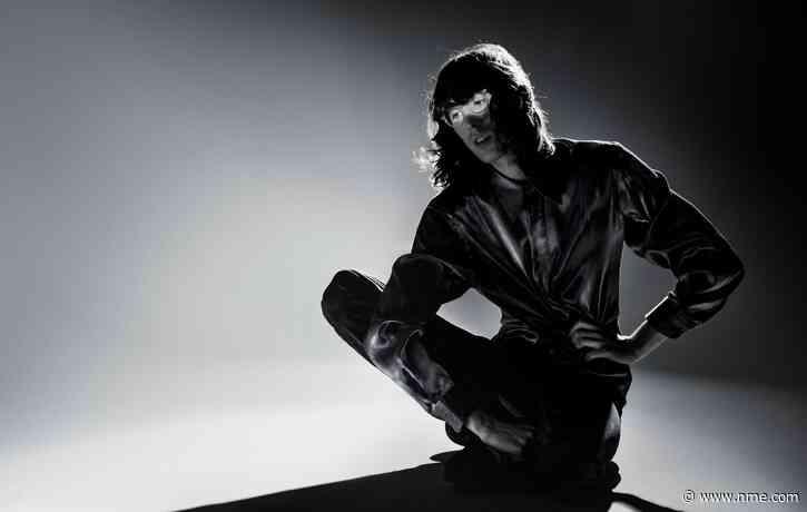 A.G. Cook announces remix album 'Apple vs 7G' featuring Charli XCX and Caroline Polachek