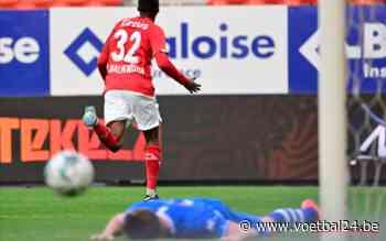AA Gent geeft het op 'schandalige' manier weg: 'Forfait geven komende matchen' - Voetbal24.be