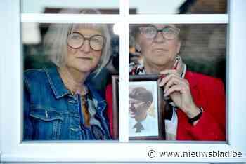 De koudste aller cold cases: 39 jaar geleden verdween Herman Van Hiel, tot vandaag is er geen spoor van hem - Het Nieuwsblad