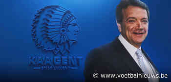 Transferbeleid AA Gent slaat nieuwe flater - VoetbalNieuws.be