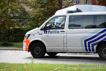 """Politie had al handen vol op eerste nacht zonder avondklok in Gent: """"Ze tasten de versoepelde regels af"""" - Het Nieuwsblad"""