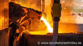 Waarom de toekomst van Arcelor in Gent op het spel staat - Bond Beter Leefmilieu