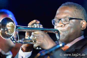 Dresden: Dixie-König Schlese holt neuen Louis Armstrong auf die Kulti-Bühne - TAG24