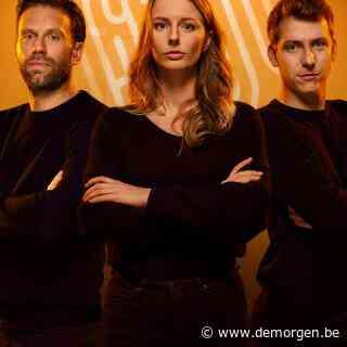 Lezers over 'De Mol'-finale: '10.000 euro inzetten voor vrijstelling was tegen zijn natuur'