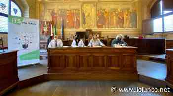 ITS Energia e Ambiente, Polo Universitario e aziende insieme per la formazione e l'occupazione dei giovani - IlGiunco.net - IlGiunco.net