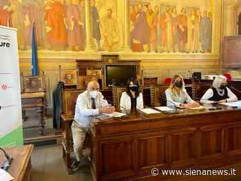 Its Energia e Ambiente, patto con polo universitario aretino e aziende per l'occupazione dei giovani - Siena News