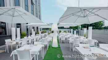 L'Oster Restaurant Grassobbio stasera dalle 18 presenta la Sunday Luxury: aperitivo, degustazione... - Tutto Atalanta