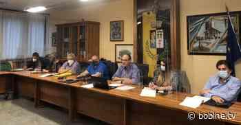 Consiglio comunale a Gressan il 28 aprile 2021 - Bobine.tv