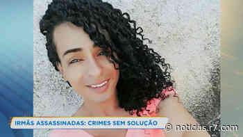 Mulher de 32 é assassinada dentro de casa, em Lagoa Santa (MG) - HORA 7
