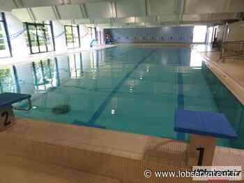 Orchies. À peine rouverte, la piscine communautaire ferme - L'Observateur