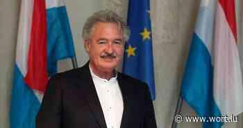 """Jean Asselborn: """"Nicht der Moment zum Feiern"""" - Luxemburger Wort"""