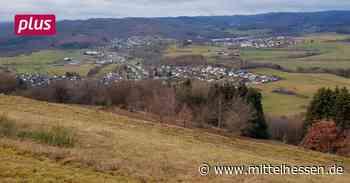 Eschenburg Eschenburg: So setzen sich die neuen Ortsbeiräte zusammen - Mittelhessen