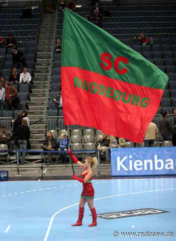 SC Magdeburg kämpft sich zurück