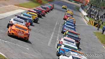 Stock Car e BRB vão reconstruir o Autódromo de Brasilia - ACidade ON