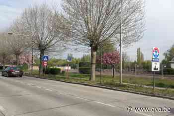 Groen én Vooruit houden pleidooi om 'nieuwe Parkwijk' betaalbaar te houden - Gazet van Antwerpen