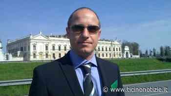 Bareggio, 1 (altro) milione di euro di aiuti anti Covid a famiglie e imprese | Ticino Notizie - Ticino Notizie