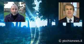 Macerata, l'anteprima di 'Scenaria' sarà in realtà aumentata: veste virtuale per l'opera 'Pagliacci' - Picchio News