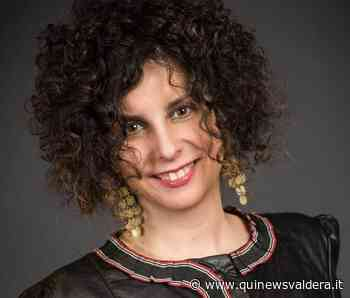 Talarico selezionata per un evento internazionale - Qui News Valdera