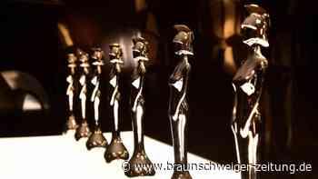 Testlauf: 4000 Zuschauer bei den Brit Awards geplant
