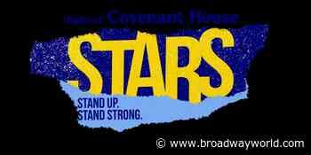 Brian Stokes Mitchell, Chita Rivera, Ben Platt, Stephanie J. Block, Jeremy Jordan and More Join NIGHT OF COVENANT HOUSE Virtual Gala - Broadway World