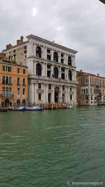 Covid.Ordinanaza limita accesso in alcune aree di Venezia e Mestre da oggi a domenica 9 - Il Nuovo Terraglio