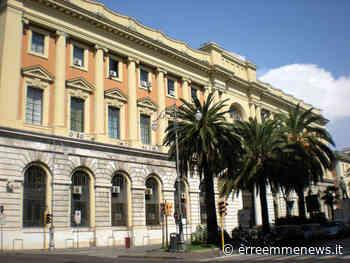 Perse la vita mentre lavorava all'Hotel San Pietro Positano: nuove indagini della Procura - ErreEmme News