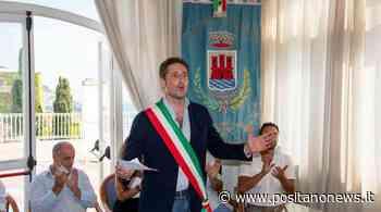 Mercogliano pronta ad accogliere il sindaco di Positano Giuseppe Guida - Positanonews - Positanonews