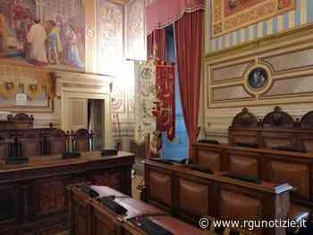 Foligno, nuova chiamata per maggioranza ed opposizione: ecco i temi sul tavolo - Rgunotizie.it
