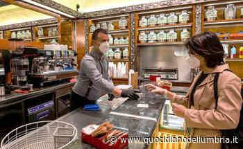 Foligno, i ristoratori di via Garibaldi chiedono di anticipare l'orario sulla Ztl - www.quotidianodellumbria.it