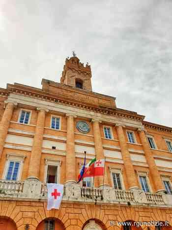 """Giornata mondiale della Croce Rossa: Foligno e Montefalco rispondono """"presente"""" - Rgunotizie.it"""