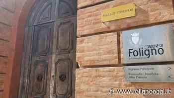 Tari a Foligno, comunicazione sui solleciti per il 2020 - Foligno Oggi