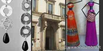 Candiotti Expo & Umbria Jewels a Foligno il 15 e 16 maggio - Vivo Umbria