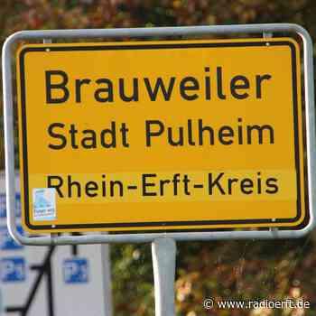 Pulheim: Abfall-Annahmestelle in Brauweiler ist umgezogen - radioerft.de