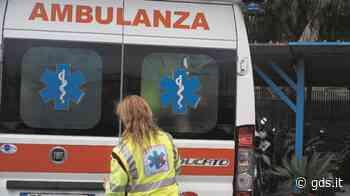 Settimana nera per la Sicilia, da Palermo a Ragusa morti cinque ventenni vittime di incidenti - Giornale di Sicilia