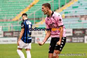 """Repubblica - """"Palermo, torna Lucca. Teramo primo ostacolo"""" - Stadionews.it"""
