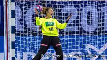Borussia Dortmund: Endlich Meister: BVB-Handballerinnen am Ziel