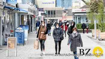 Corona in Wolfsburg: Bescheinigungen für Genesene