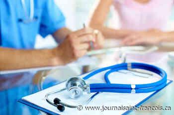 Le CISSSMO envisage recruter à l'international pour l'hôpital de Vaudreuil-Soulanges - Journal Saint-François - Le Journal Saint-François