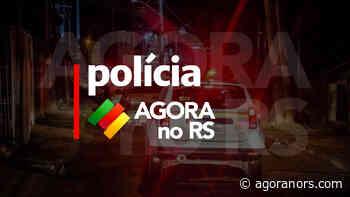 Polícia investiga se mulher tentou vender filho em Santana do Livramento - Agora no RS