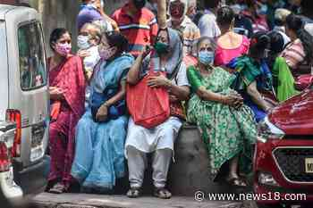 Coronavirus News LIVE Updates: Lockdown in Rajasthan Till May 24; Corona Curfew in 20 J&K Districts Till May 17 - News18