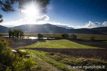 Tornano le Giornate Fai di Primavera: a Foligno due trekking tra città e montagna - Rgunotizie.it