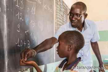 Revue annuelle de l'Éducation et de la Formation : Saint Louis affiche d'encourageantes performances de réussite en 2020 - Teranga News