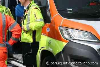 Tragedia a Rutigliano: runner stroncato da infarto nella Pineta - Il Quotidiano Italiano - Bari