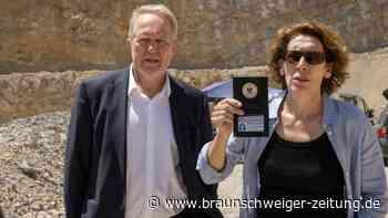 """TV-Krimi: Wiener """"Tatort"""": Kommissar in Schimpf und Schande entlassen"""
