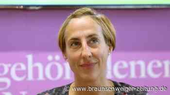 """Belletristik: Magisch: Judith Hermanns neuer Roman """"Daheim"""""""