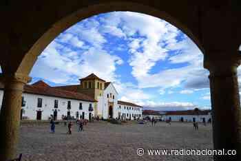 Estucuento 2021, un festival de cuenteros en Villa de Leyva - http://www.radionacional.co/
