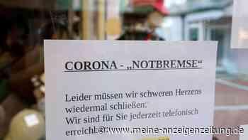 Bayern sperrt auf: Biergärten, Kino, Geimpfte - Das sind die neuen Corona-Regeln ab Montag